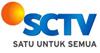 sctv_100